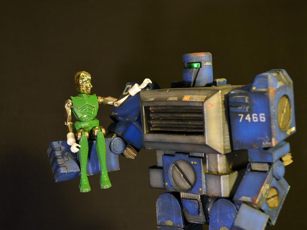 PRHI-blockman-grasshut-12