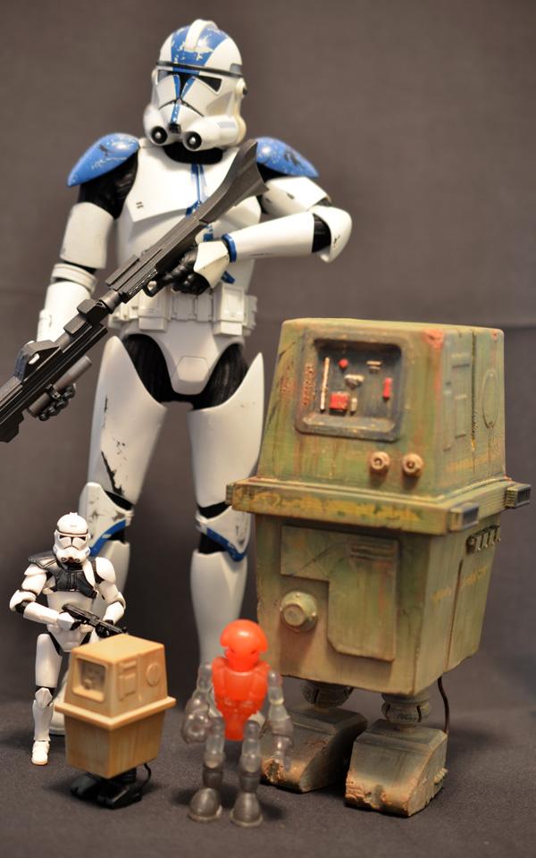 prhi-gonk-power-droid-01