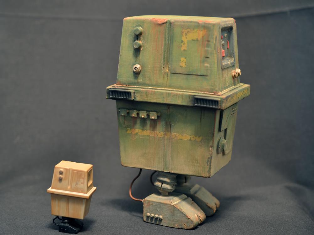 prhi-gonk-power-droid-04