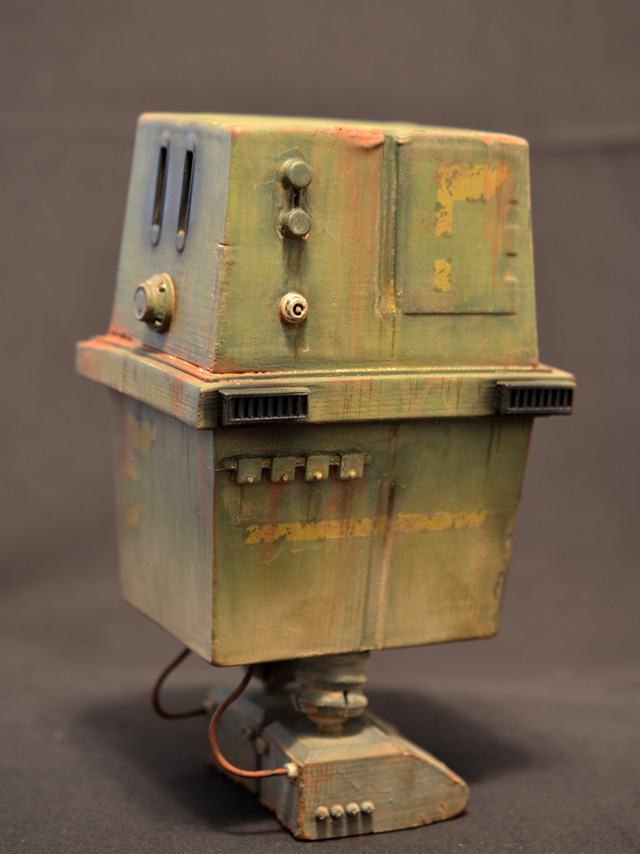 prhi-gonk-power-droid-06