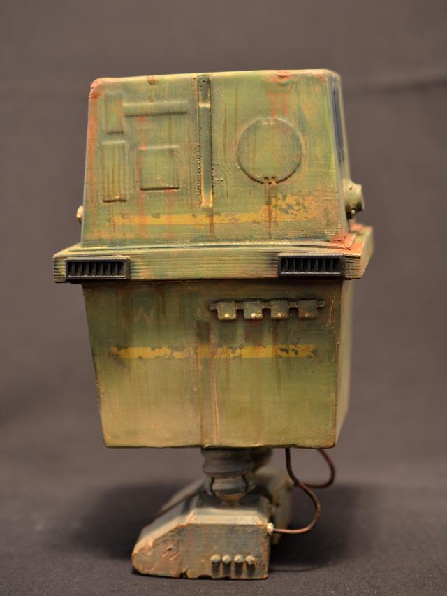 prhi-gonk-power-droid-08