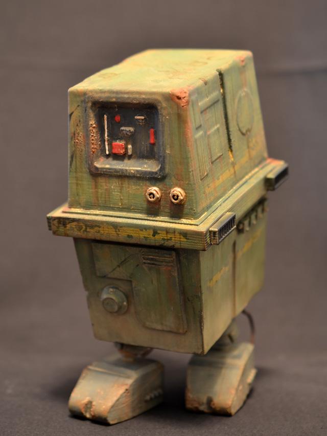 prhi-gonk-power-droid-09