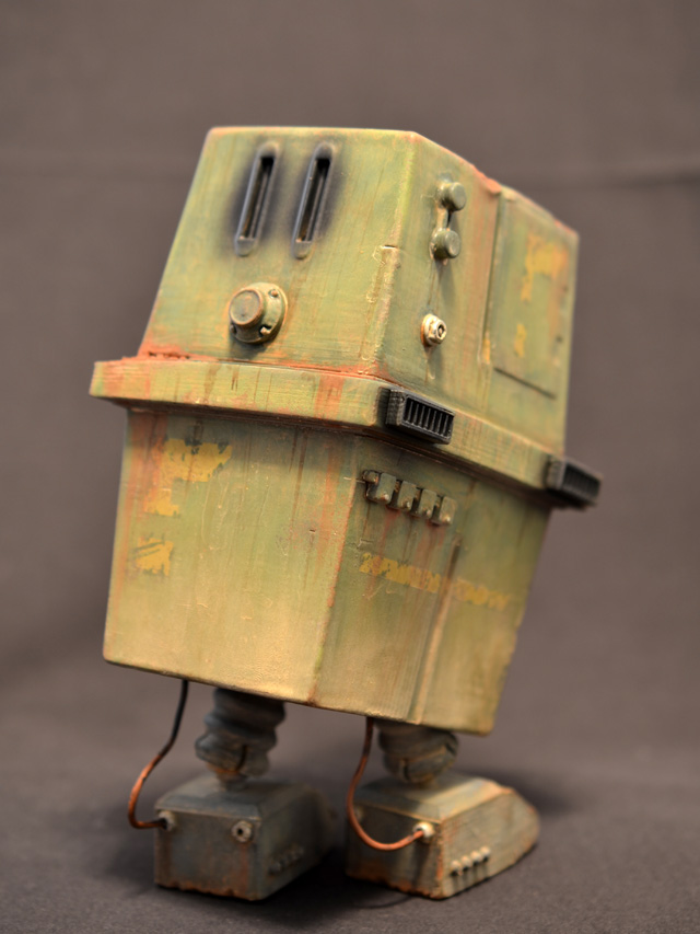 prhi-gonk-power-droid-11