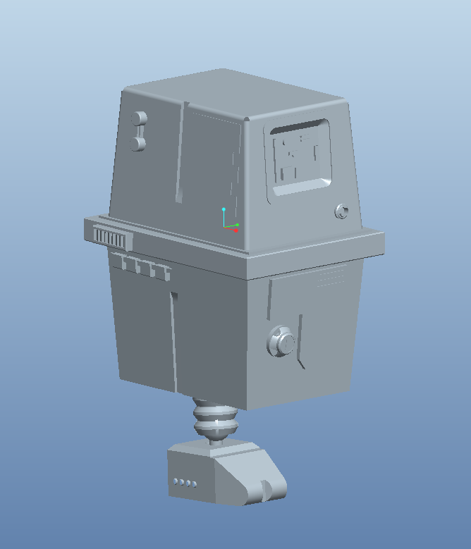 prhi-gonk-power-droid-render