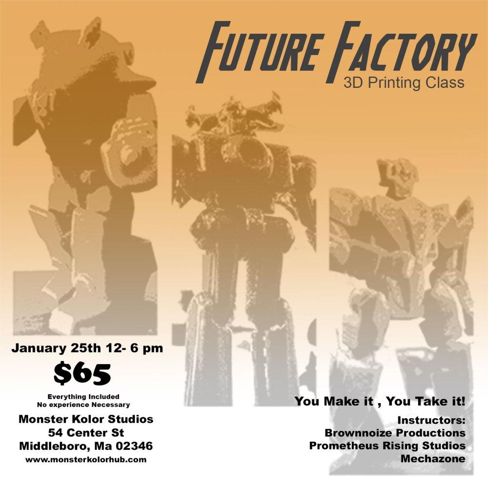 FutureFactory_web