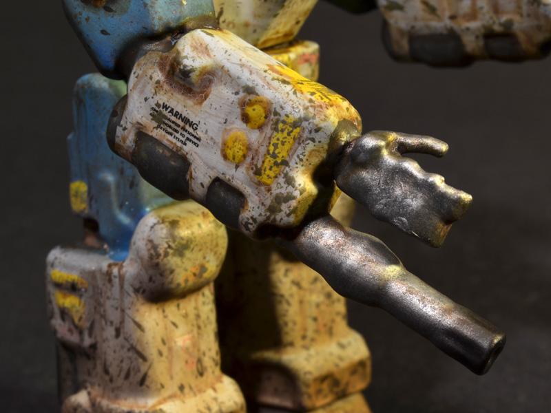 nimble-tortoise-prhi-08