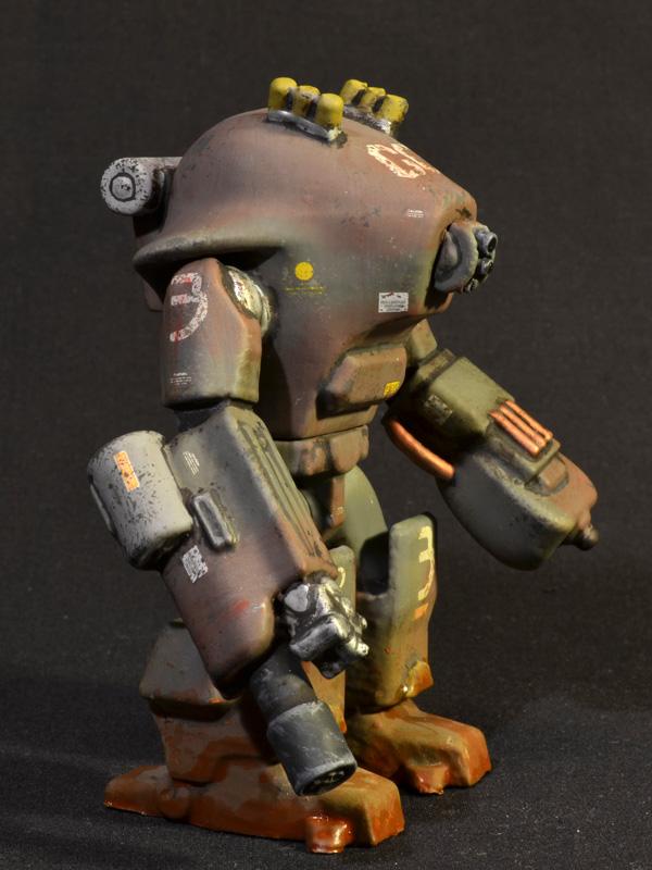 stalking-toad-prhi-02
