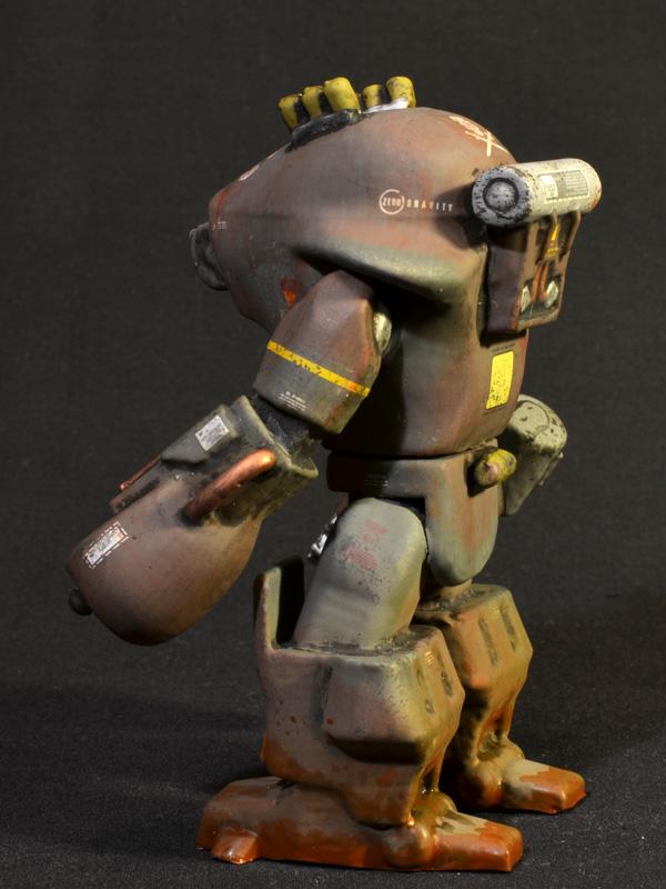 stalking-toad-prhi-04