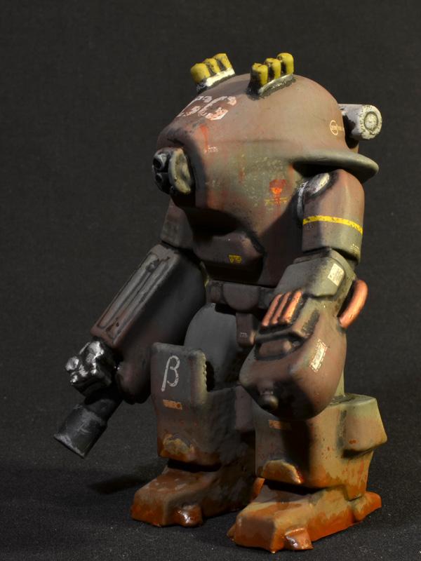 stalking-toad-prhi-05