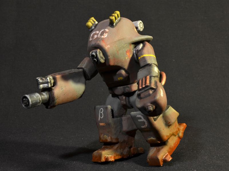 stalking-toad-prhi-06