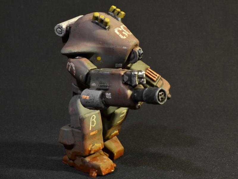 stalking-toad-prhi-07