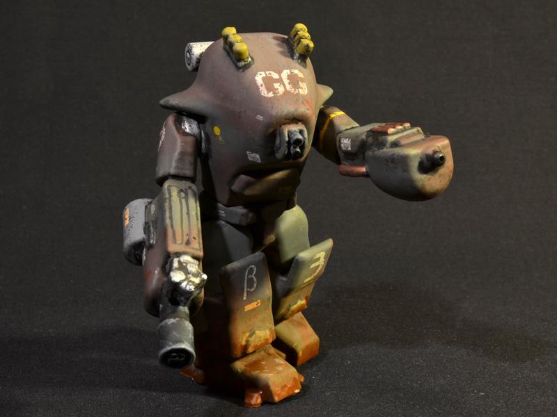 stalking-toad-prhi-08