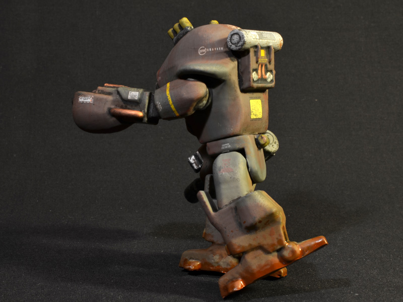 stalking-toad-prhi-09
