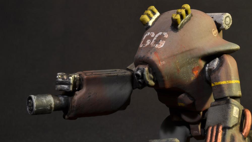 stalking-toad-prhi-12
