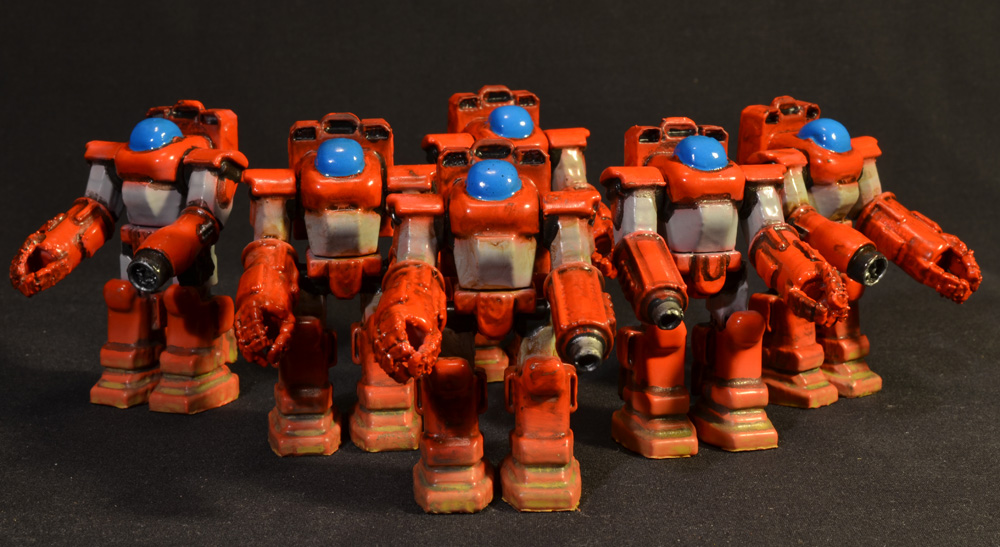 ff-micro-red-01