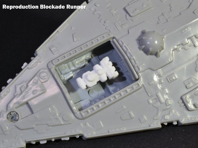 prhi-blockaderunner-07