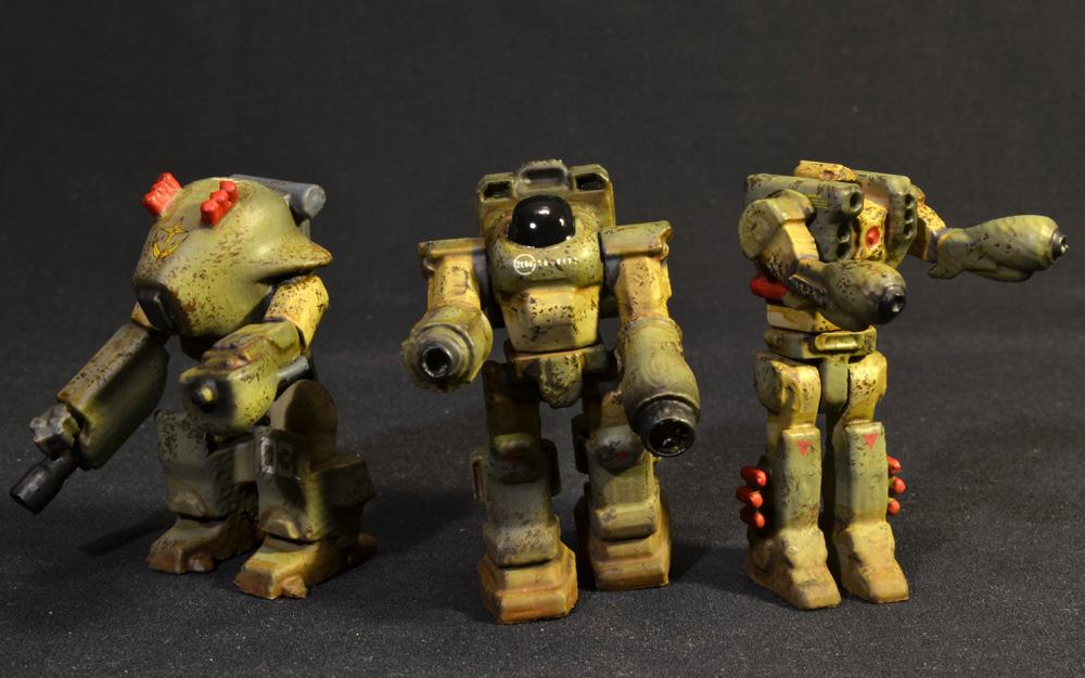 ff-micro-green-03