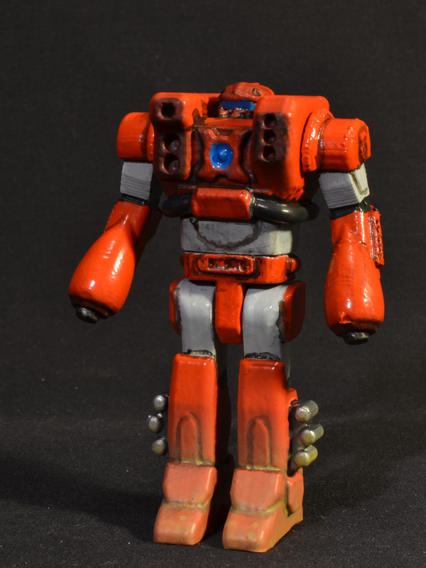 ff-red-gundrone-01