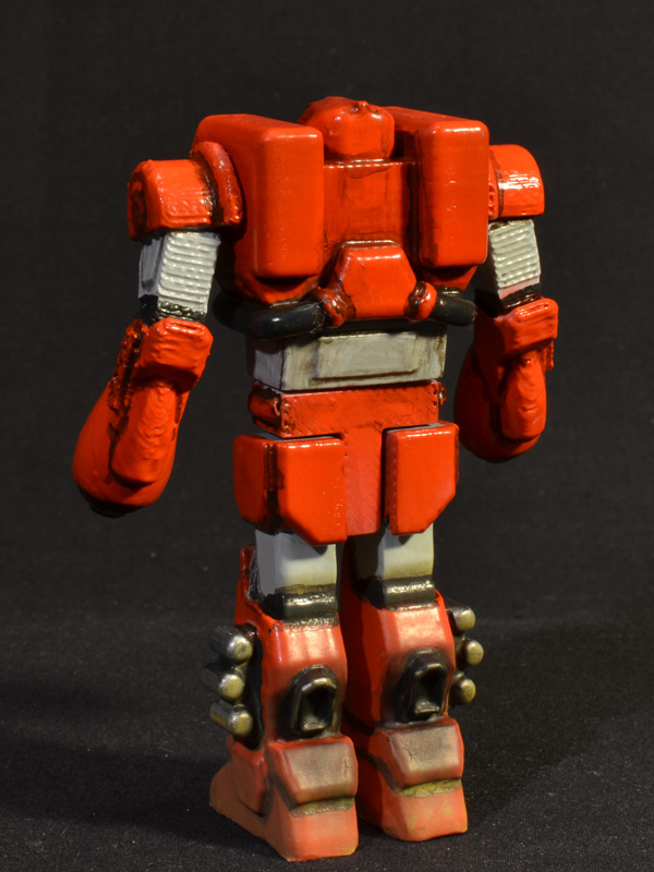 ff-red-gundrone-02