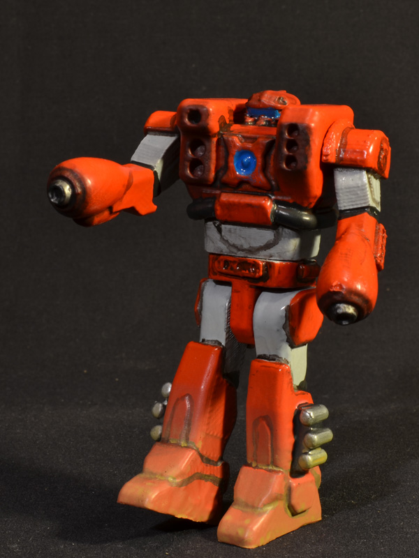 ff-red-gundrone-03