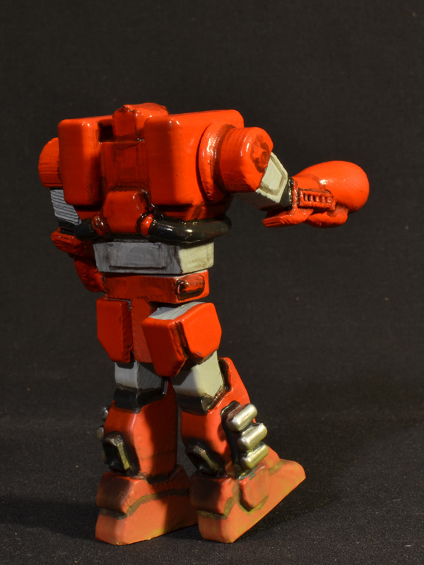 ff-red-gundrone-04