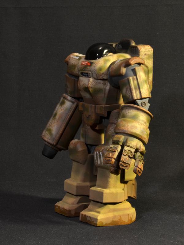 FF-sierra-bouncetortoise-02