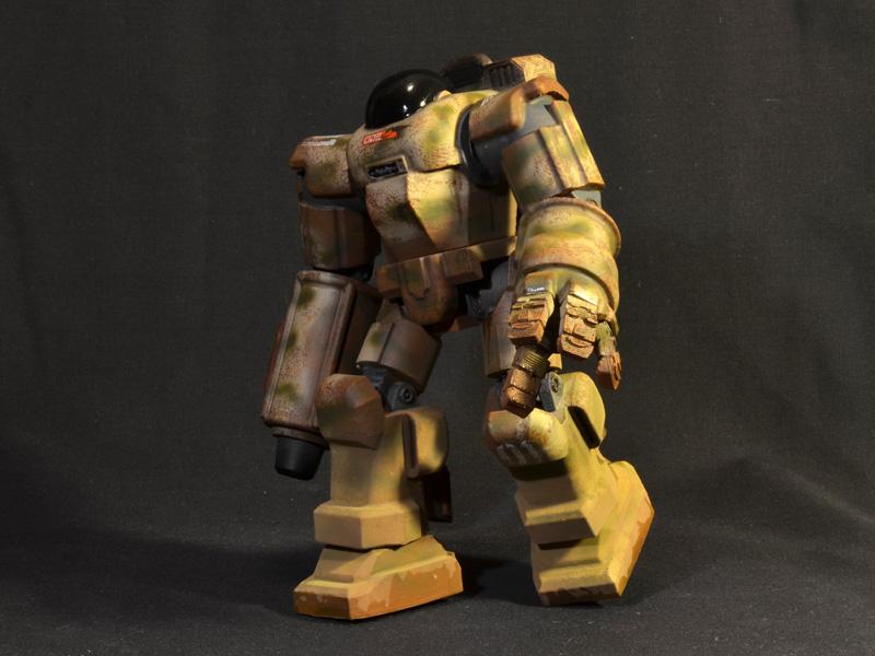 FF-sierra-bouncetortoise-03