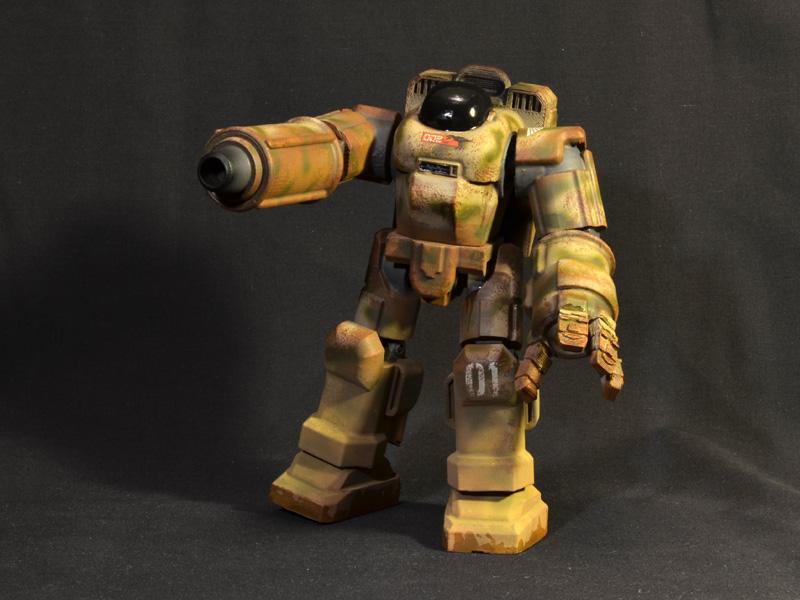 FF-sierra-bouncetortoise-04