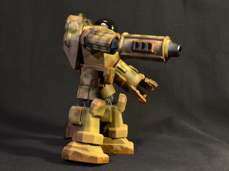 FF-sierra-bouncetortoise-05