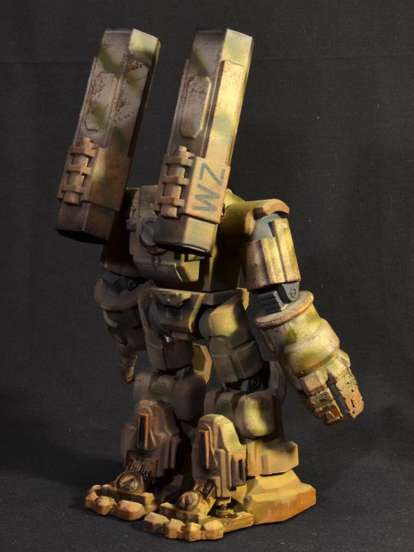 ff-sierra-striketortoise-02