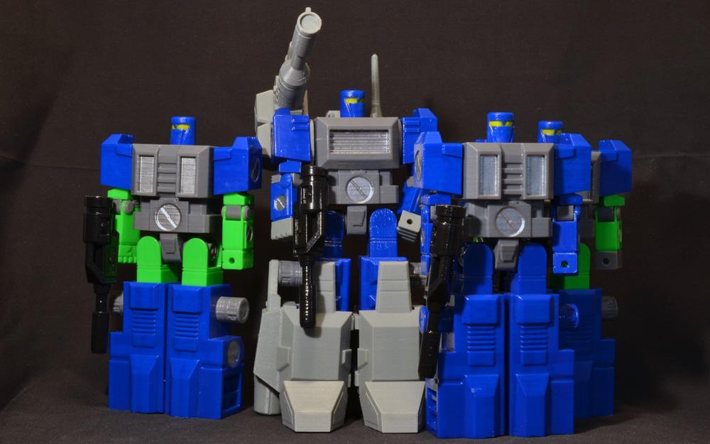 srgm-block-01