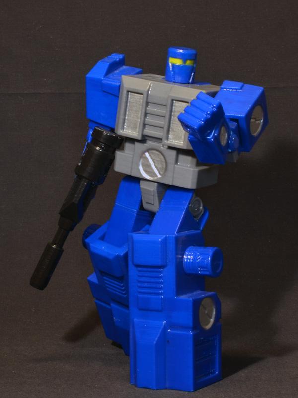 srgm-block-04