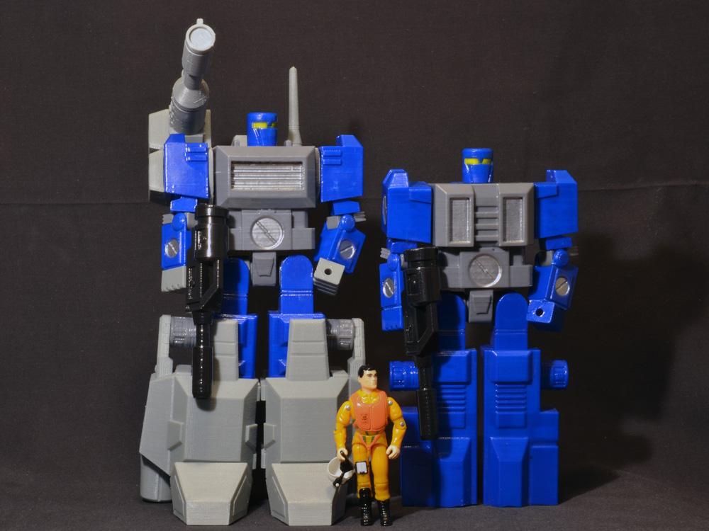 srgm-block-06