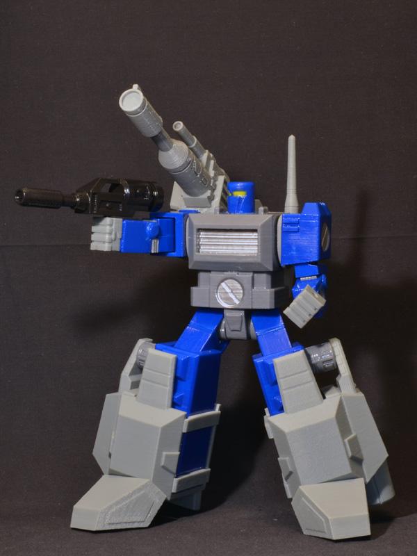 srgm-block-07