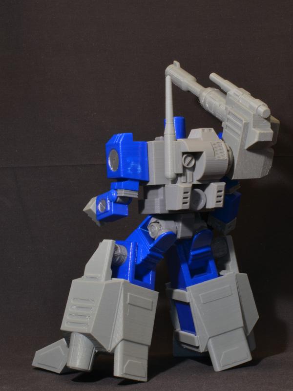 srgm-block-08
