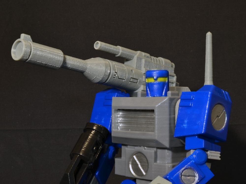 srgm-block-09