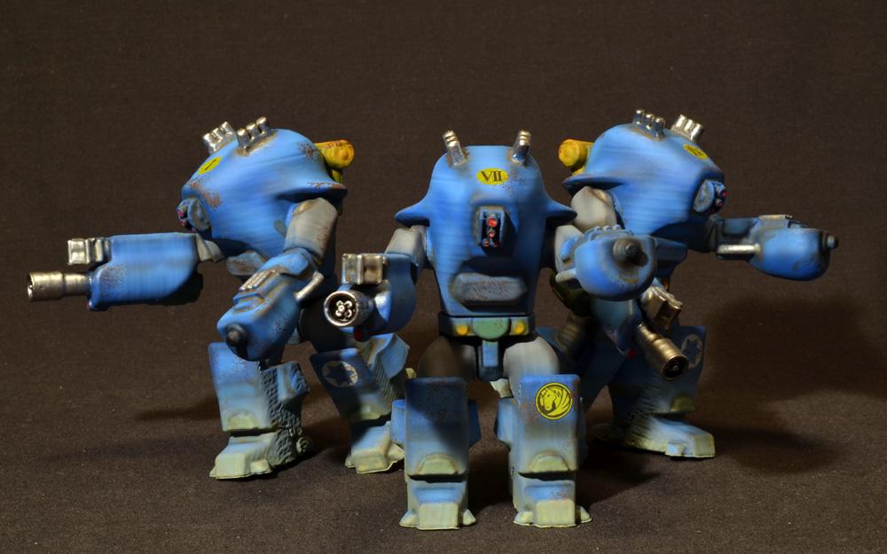 srgvm-prhi-toads-02