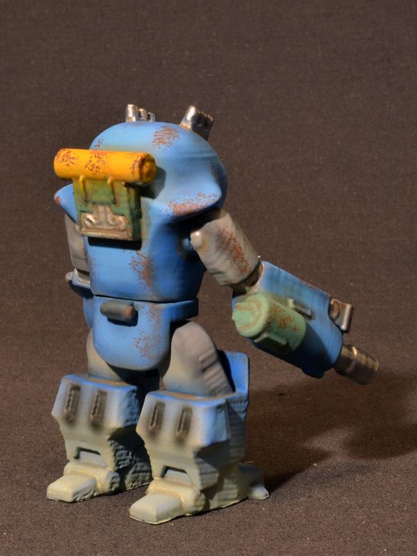 srgvm-prhi-toads-05
