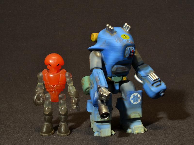 srgvm-prhi-toads-06