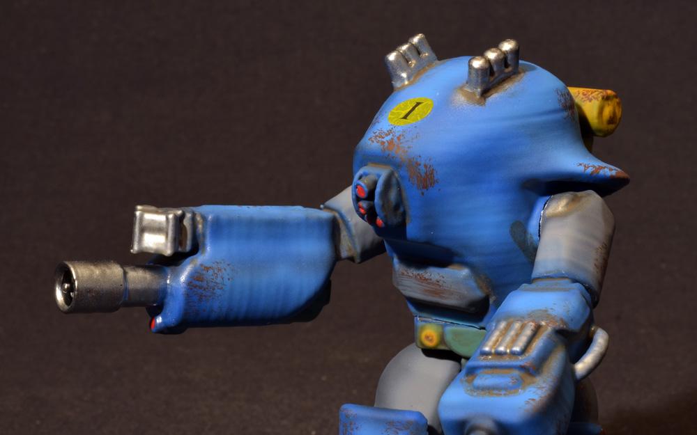 srgvm-prhi-toads-07