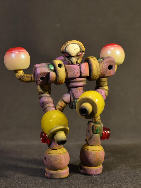 prs-glyos-robo-sarvos-01