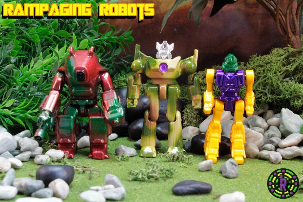 Rampaging-Robots-1