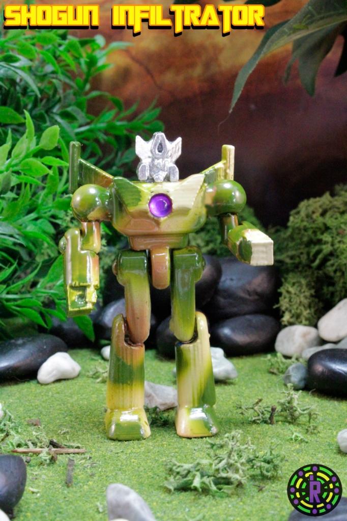 Rampaging-Robots-2