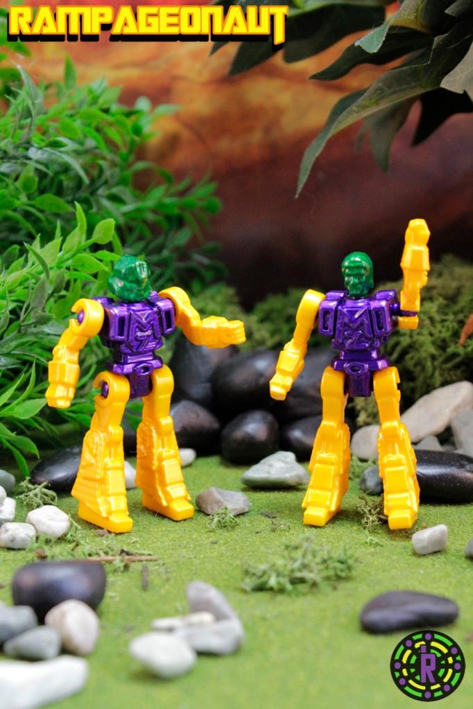 Rampaging-Robots-3