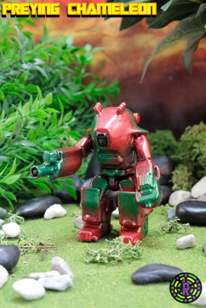 Rampaging-Robots-4