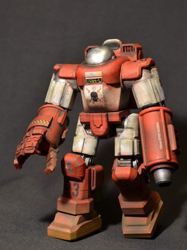PRS-Bounce-Tortoise-Brute-01