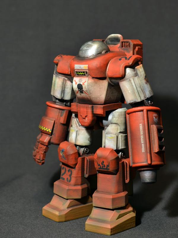 PRS-Bounce-Tortoise-Brute-05