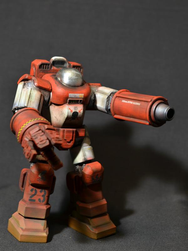 PRS-Bounce-Tortoise-Brute-06