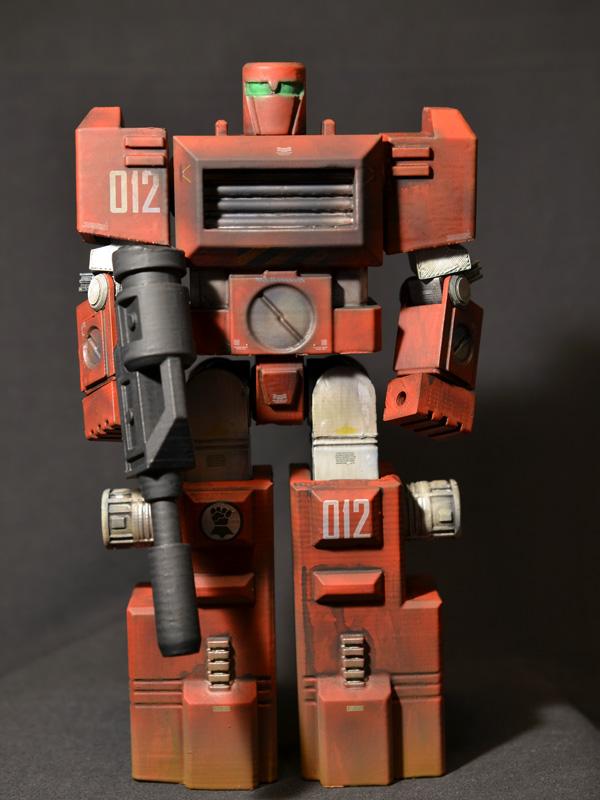 PRS-Red-Blockman-01
