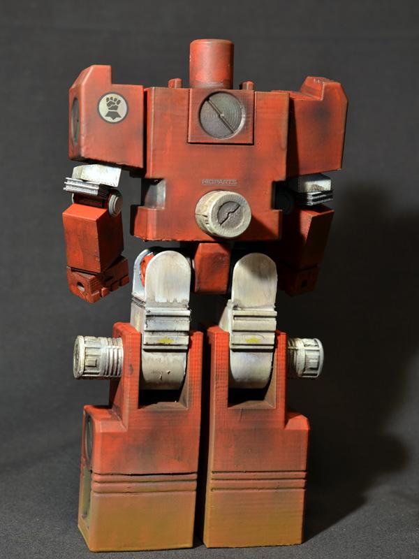 PRS-Red-Blockman-02
